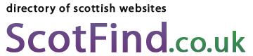 Scot Find Directory